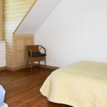 Chambre familiale 1 - PhilaDelphia surfhouse - Morgat, Presqu'île de Crozon
