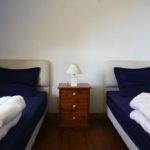 Chambre mixte 2 - PhilaDelphia surfhouse - Morgat, Presqu'île de Crozon