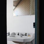 salle de bain - PhilaDelphia surfhouse - Morgat, Presqu'île de Crozon